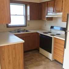 Rental info for 204 Stonewall Court, Apt. 1*