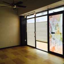 Rental info for 110 Campbell Ave, SW Apt #302 302 in the Downtown area
