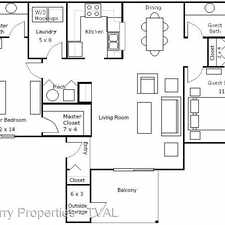 Rental info for 1309 Gatewood Drive Apt. 1807 in the Opelika area