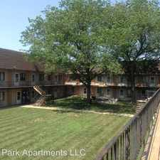 Rental info for 311 E. 39th Street - B02 Building B in the Sioux City area