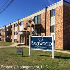 Rental info for 177 10th Avenue East