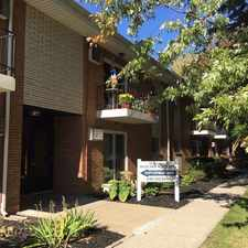 Rental info for 1057 Richmond Rd. Unit G201 in the Painesville area