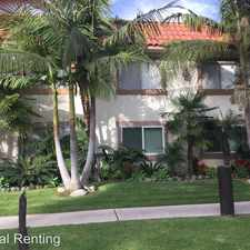 Rental info for 9721 Graham Street #6 in the Buena Park area