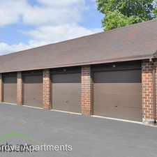 Apartments For Sale In Bensenville Il
