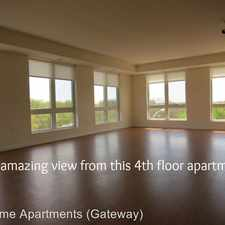 Rental info for 4556 46th Avenue S in the Hiawatha area