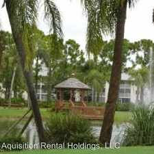 Rental info for 19870 Breckenridge Drive NOTE: THIS IS A SEASONAL RENTAL ONLY!! App fees vary
