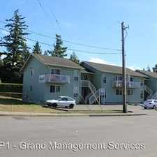 Rental info for Sea Mist Apartments - 16 121-151 Norman Ave.
