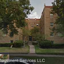 Rental info for 2340 Victory Parkway in the East Walnut HIlls area