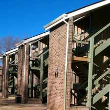 Rental info for 2155 Hecht Ave.