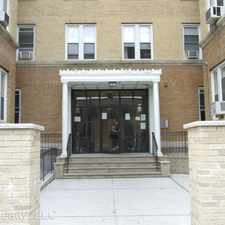 Rental info for 288 Rosa Parks Blvd., #54 in the Paterson area