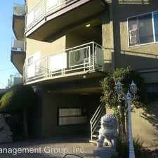 Rental info for 185 Athol Avenue in the Ivy Hill area