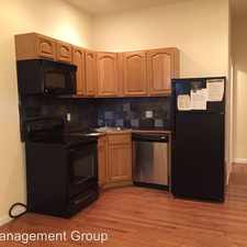Rental info for 2217 N Park Ave - Lower Unit- 1 in the 19132 area