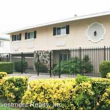 Rental info for 16208 Eucalyptus Ave., # 5 in the 90706 area