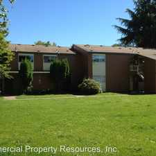 Rental info for 406 East 9Th Street in the Newberg area
