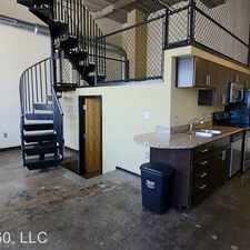 Rental info for 360 Stockton Street in the Old Town Manchester area