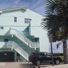 Rental info for 103 S 28th St