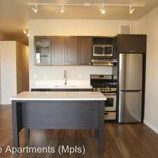 Rental info for 1006 West 24th Street - 304 in the Minneapolis area