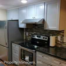 Rental info for 2410 S Street - 04 in the Sacramento area