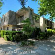 Rental info for 1629 H Street - 06 in the Sacramento area