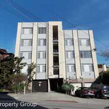 Rental info for 232 29th Street, Unit 16, in the Harrison St-Oakland Ave area