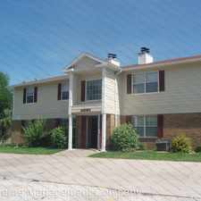 Rental info for 4000 Hyde Park - 87 in the Columbia area