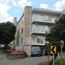 Rental info for 9929 14TH AVE S #11 in the Georgetown area