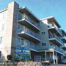 Rental info for 9929 14TH AVE S