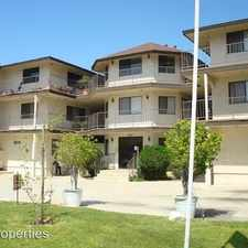 Rental info for 3137 W. 139th Street in the 90249 area