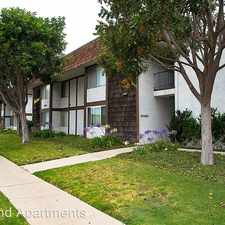 Rental info for Woodland Apartments 5973 Woodland Street #36