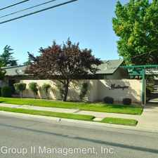 Rental info for 192 W. Barstow #A