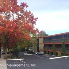 Rental info for 8924 & 8934 SW 30th Ave. Manager #19 in the Multnomah area
