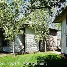 Rental info for 17242 SE Naegeli Dr. in the Pleasant Valley area