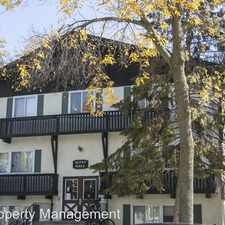 Rental info for 615 Ontario St SE in the University area
