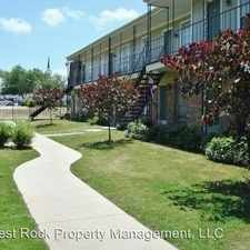 Rental info for 2200 W Lowden St in the Fort Worth area