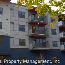 Rental info for 712 W. Spruce St - 305 in the 59801 area