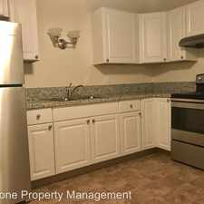 Rental info for Cottonwood Court - 3902 3902 NE Gibbons Street in the Meadow Homes area