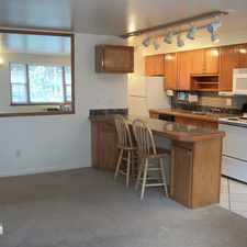Rental info for 640-680 S. Lashley Ln. in the Martin Acres area