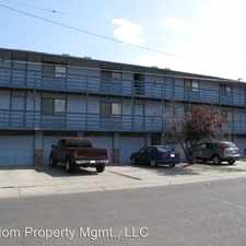 Rental info for 1281 Bookcliff Ave 2 in the 81501 area