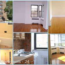 Rental info for 2474 Kennedy Blvd in the Jersey City area