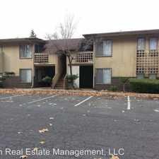 Rental info for 2000 W. Lincoln Ave Unit 1-75 in the Yakima area