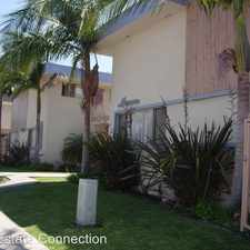 Rental info for 25843 Narbonne Ave in the Rancho Palos Verdes area