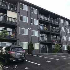 Rental info for 1505 13th AVE S in the Seattle area