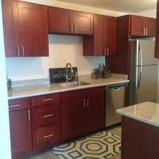 Rental info for 2525 Minor Ave E - 310 in the Eastlake area