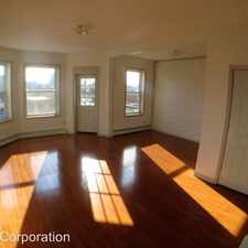 Rental info for 286-288 Park St 3E in the South Green area
