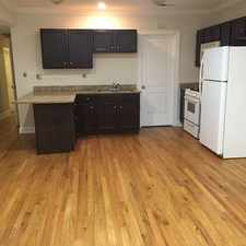 Rental info for 6142 S. Ellis in the Woodlawn area