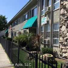 Rental info for 11207 S. Prairie Ave. 22 in the Lennox area