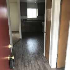 Rental info for 800 24th Avenue #21