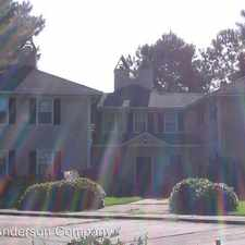 Rental info for 115-C Acacia Ct.