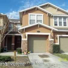Rental info for 2338 Sunset Bluff Dr