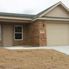 Rental info for 600 S Washington in the Ardmore area